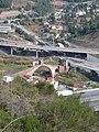 Pont del Diable P1010529.JPG