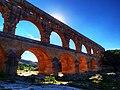 Pont du Gard (14340346313).jpg