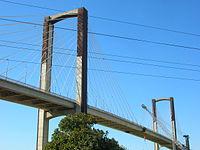 Pont du cinquième centenaire.JPG
