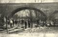 Pont entièrement reconstruit de manière définitive (novembre 1915).png