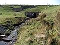Pont y Clogwyn - geograph.org.uk - 399556.jpg