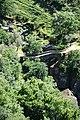Ponte da Misarela (22).jpg