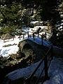 Ponte di Betenda.JPG