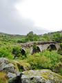 Ponte vieya (puente vieja) de San Esteban-Santisteban.png