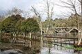 Ponteareas, Pontevedra, Spain - panoramio.jpg