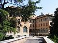 Pontificio Collegio Etiopico in Vaticano.jpg