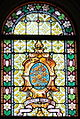 Pontoise église Notre-Dame57045.JPG