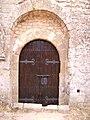 Ponts - Priorato de Sant Pere (Portada).jpg