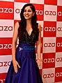 Pooja Chopra graces Esha Amin's Holiday Edit (04).jpg