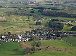 Pool of Muckhart from the top of Seamab.jpg