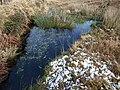 Pool on Vellake Brook - geograph.org.uk - 681175.jpg