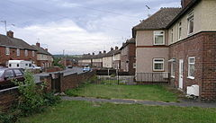 Poolbrook Crescent 200931.jpg