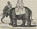 Poor Burruff (1838) (14776930461).jpg