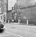 Poort uit 1632 - Amsterdam - 20014355 - RCE.jpg