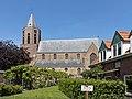 Poortvliet, de Sint Pancratiuskerk RM35375 foto5 2015-05-24 13.34.jpg