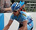 Poos Christian TdL20072.JPG