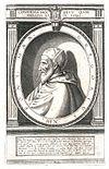 교황 그레고리오 13세