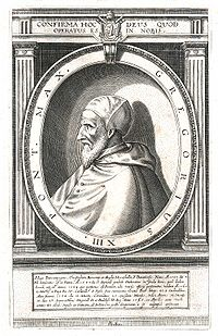 200px-Pope_Gregory_XIII.jpg