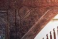 Porțile din Bălan Harghita,Hășmaș 10.jpg