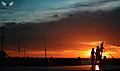 Por do sol Belém - PA.jpg