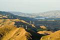 Porirua Harbour, Titahi Bay arm - Flickr - asgw.jpg