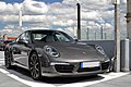 Porsche 911 Carrera S (7522427256).jpg