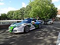 Porsche 911 GT3+ 3.6 (9527744769).jpg