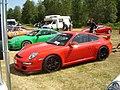 Porsche 911 GT3 (2558975961).jpg
