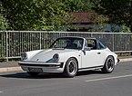 Porsche 911 classic Targa 17RM0449.jpg