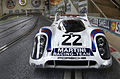 Porsche 917K Martini racing team.jpg