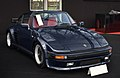 Porsche 930 Turbo 'Flat Nose' (33512822186).jpg