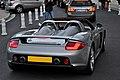 Porsche Carrera GT (7548844422).jpg
