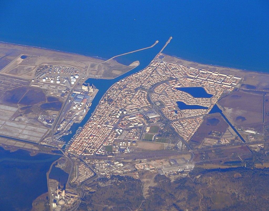 Port-la-Nouvelle vue aérienne.jpg
