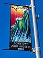 Port Angeles, Washington1.jpg
