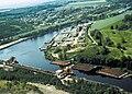 Port Chvaletice.jpg