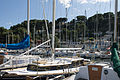 Port Ville d'Istres.jpg