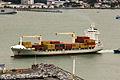 Port of Auckland New Zealand-1380.jpg