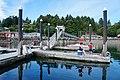 Port of Hoodsport - panoramio.jpg