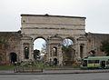 """Porta Maggiore (""""Larger Gate"""").jpg"""