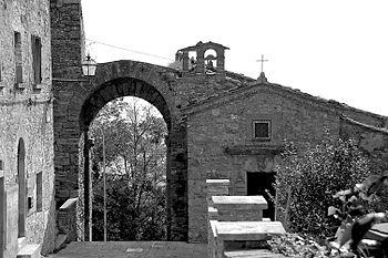 Porta San Felice.JPG
