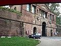 Porta San Pietro - Lucca - panoramio.jpg