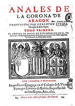 Portada de los Anales de la Corona de Aragón.jpg
