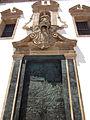 Portas da Igreja Matriz Povoa Varzim.JPG