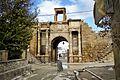 Porte Caracalla - Tébessa باب كركلا - تبسة 2.jpg