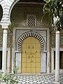 Porte Dar Othman.JPG