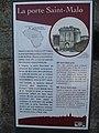 Porte Saint-Malo (Dinan) (1).jpg