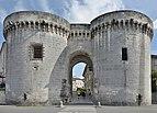 Porte Saint Jacques Cognac.jpg