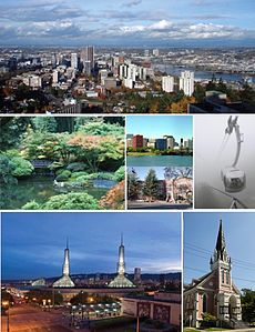 Portland, Oregon Collage.jpg