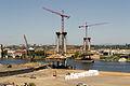 Portland–Milwaukie Light Rail Bridge Construction-1.jpg