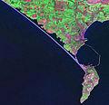 PortlandBillAndChesilBeach(Landsat).jpg